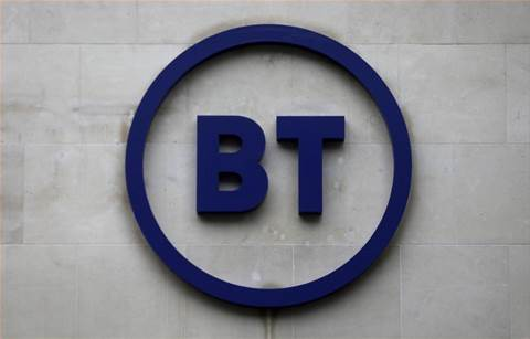 BT boss gives salary to health workers, lifts pay for key staff
