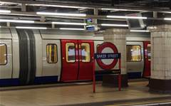 BAI wins connectivity deal with London Transport
