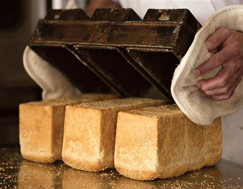 Bakers Delight warns comp entrants after Typeform breach
