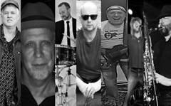 Meet DiData's charity rock band