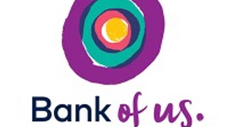 Tasmania's Bank of us creates CIO position