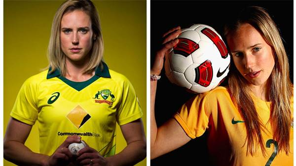 From AFLW to WBBL to W-League, 'Code-switching athletes' days are numbered'