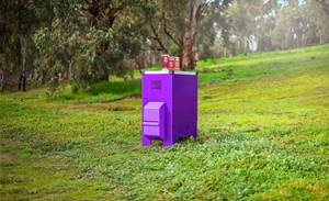 Bega Cheese taps AI to protect beehives