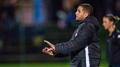 Premier League scrapheap to A-League coach-in-waiting