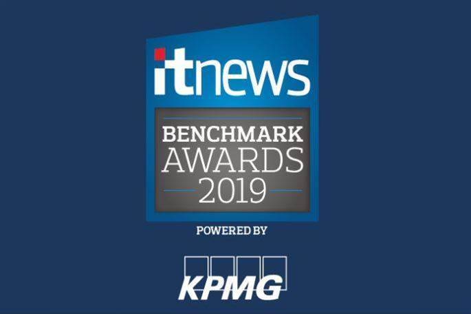 iTnews Benchmark Awards 2019: Finance finalists revealed
