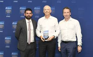 Westpac customer service hub wins best finance project