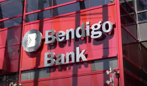 Bendigo and Adelaide Bank looks to Up as digital testbed