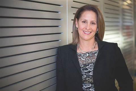 Brisbane City Council's CIO heads to RACQ