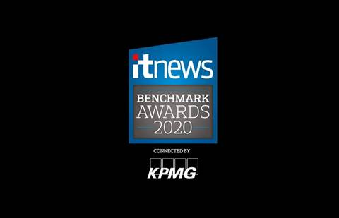 The iTnews Benchmark Awards return for 2020