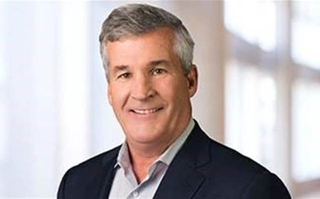 Dell's new channel chief search: 'We have a great bench inside'