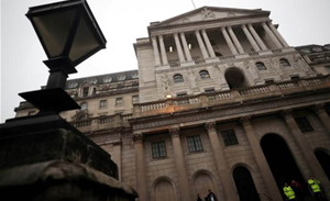UK banks may have two days to recover from IT failures