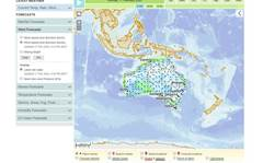 Vocus scores $15m contract with the Bureau of Meteorology