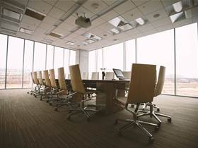 What are the best Boardroom Microphones?
