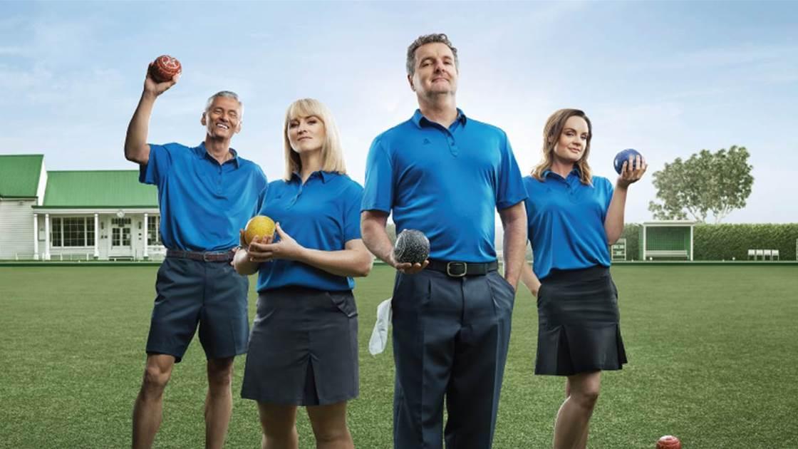 Bowls Australia seeks 'local legends'