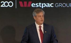 Westpac lobs $800m at new technology savings