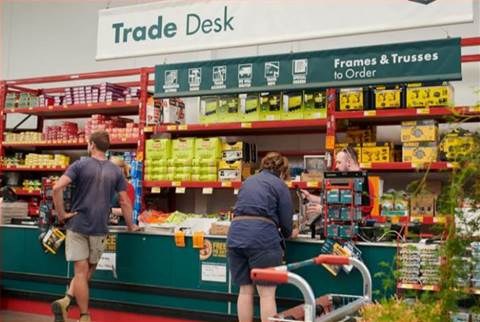 Bunnings goes to Bangalore for new dev centre