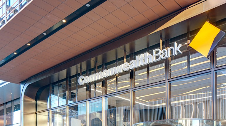 CBA sets up Group Security division to bridge physical, infosec domains