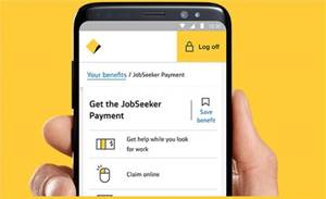 Demand for CBA's automated 'Benefits finder' explodes