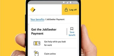 CBA's digital benefits finder unlocks $481 million for customers