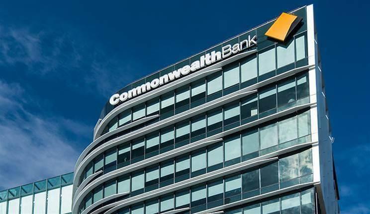CBA tech spend gallops under regulator's whip