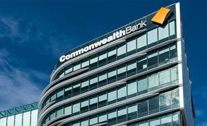 CBA tech spend gallops under regulator's whip