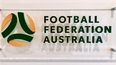FFA names Victory guru as new technical director