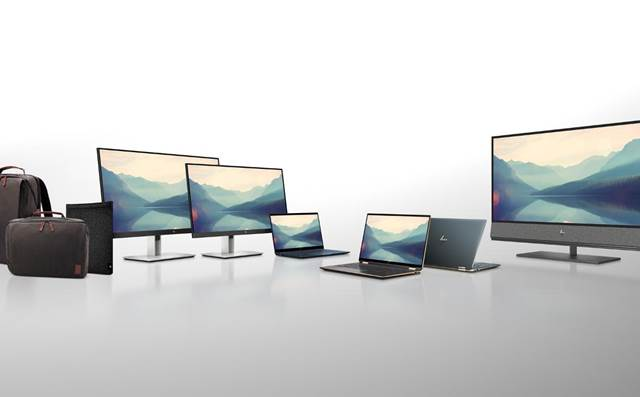 6 key takeaways from HP's mixed Q2 report