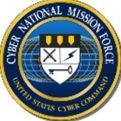 Pentagon starts outing APT zero-days on VirusTotal