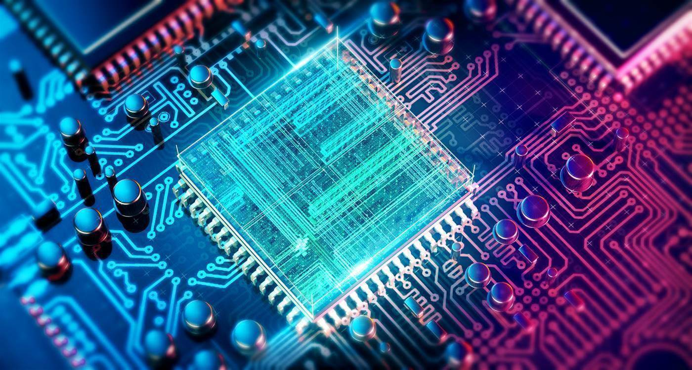 Molecular electronics to overcome Moore's Law shortfall?
