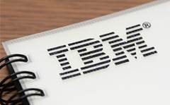 IBM reveals how it broke its own cloud