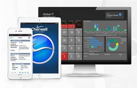Microsoft partner MOQdigital tops 250 staff