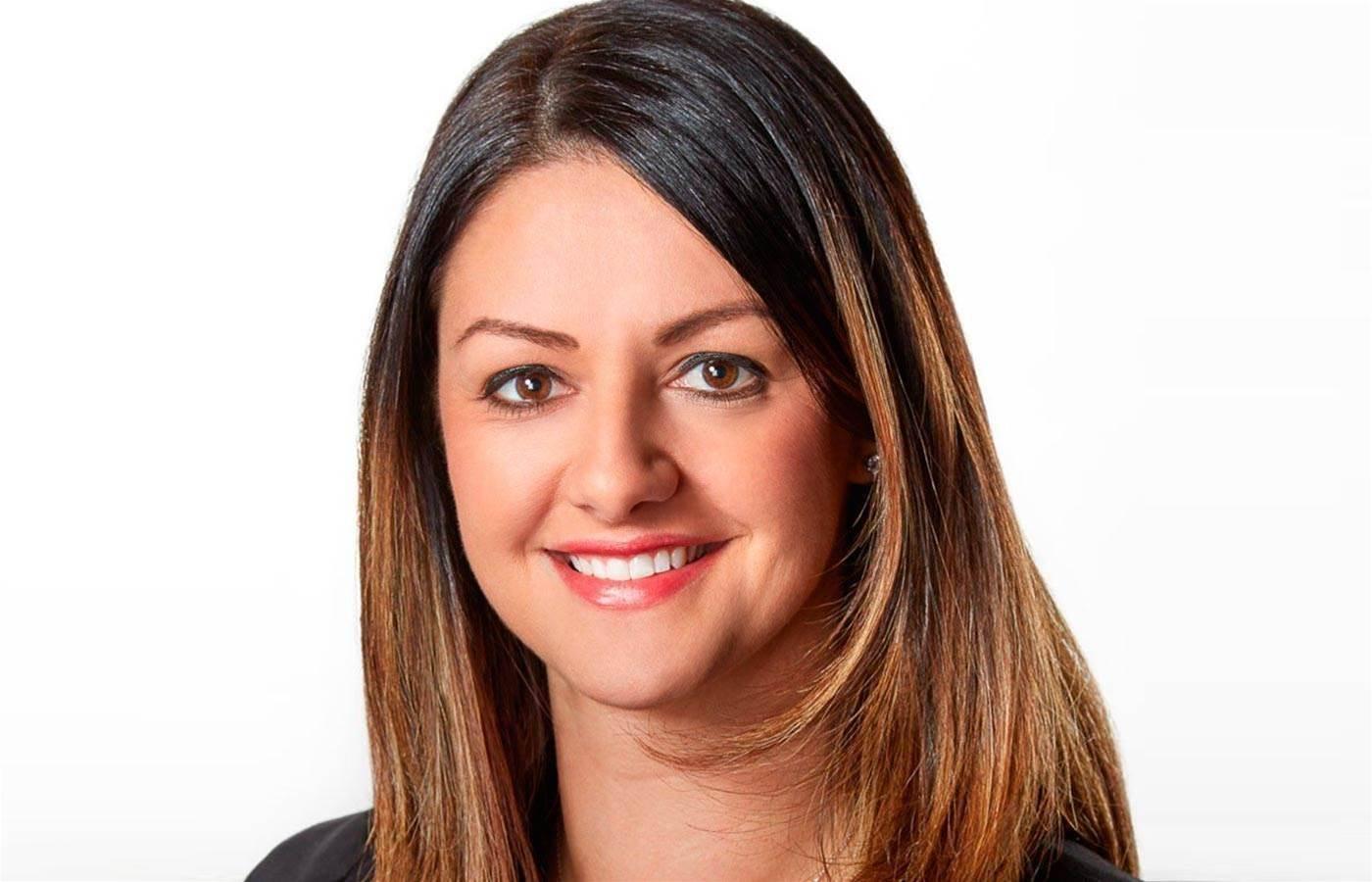 Mimecast appoints Australian channel chief