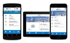 SAP Concur names first Australian reseller
