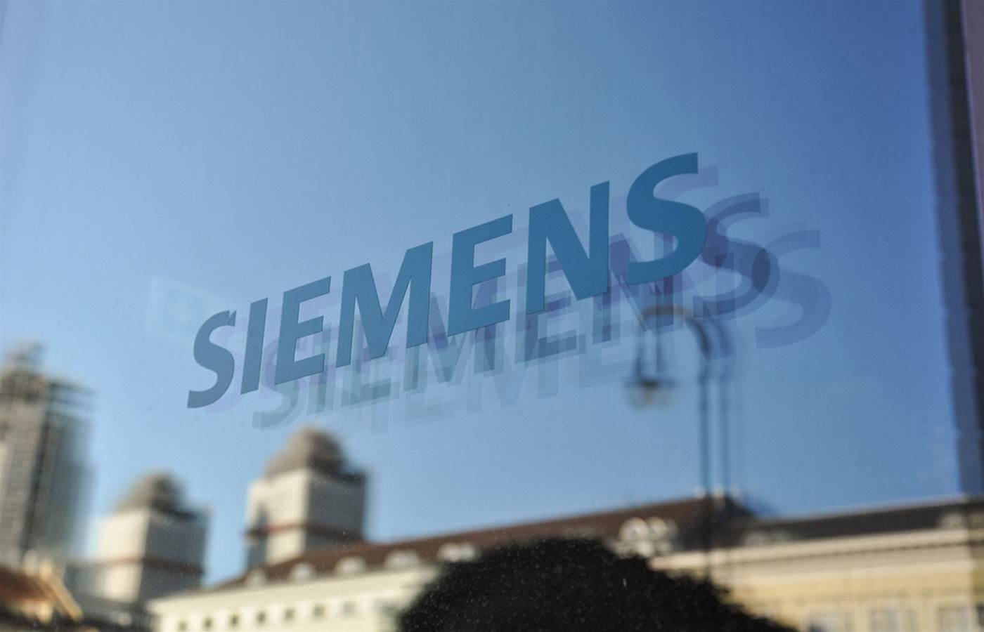 Siemens partners with AWS on internet-of-things strategy