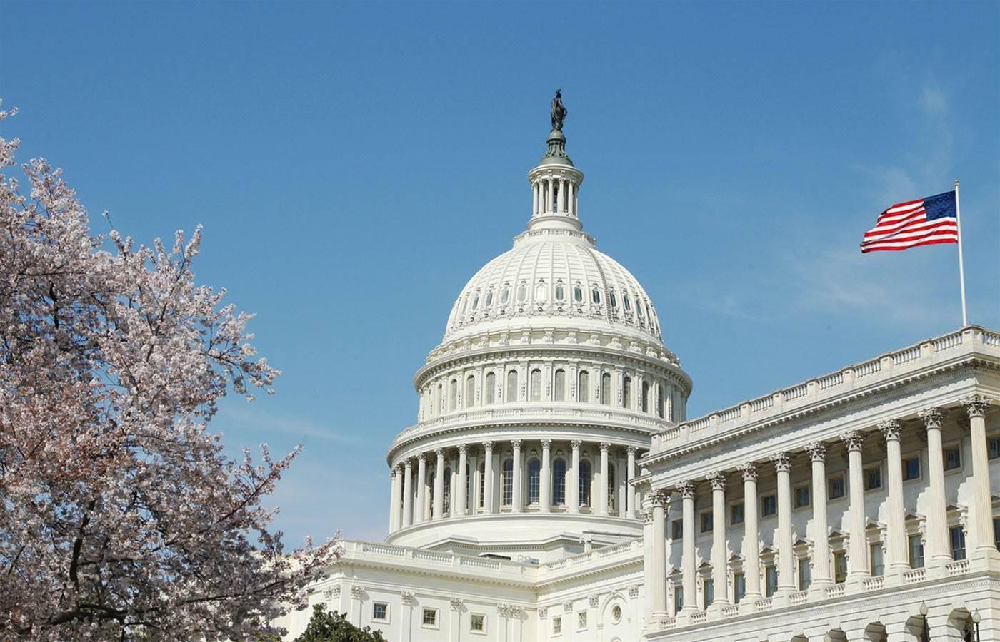 US Senate votes to retain net neutrality