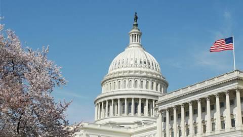 US senators threaten Facebook, Apple with encryption regulation
