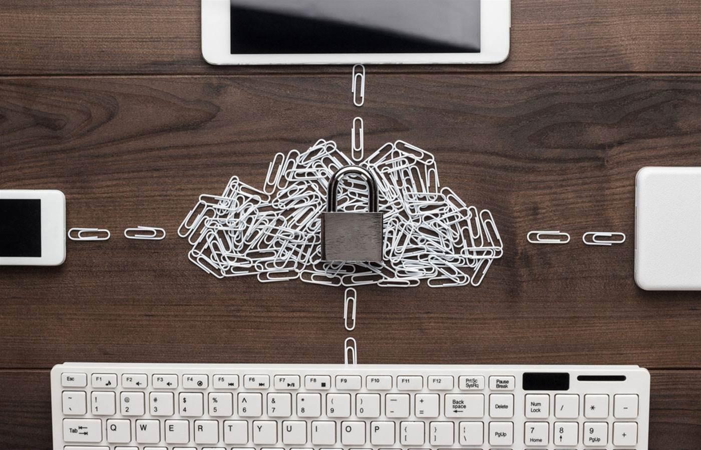 Gartner unveils top cloud access security brokers