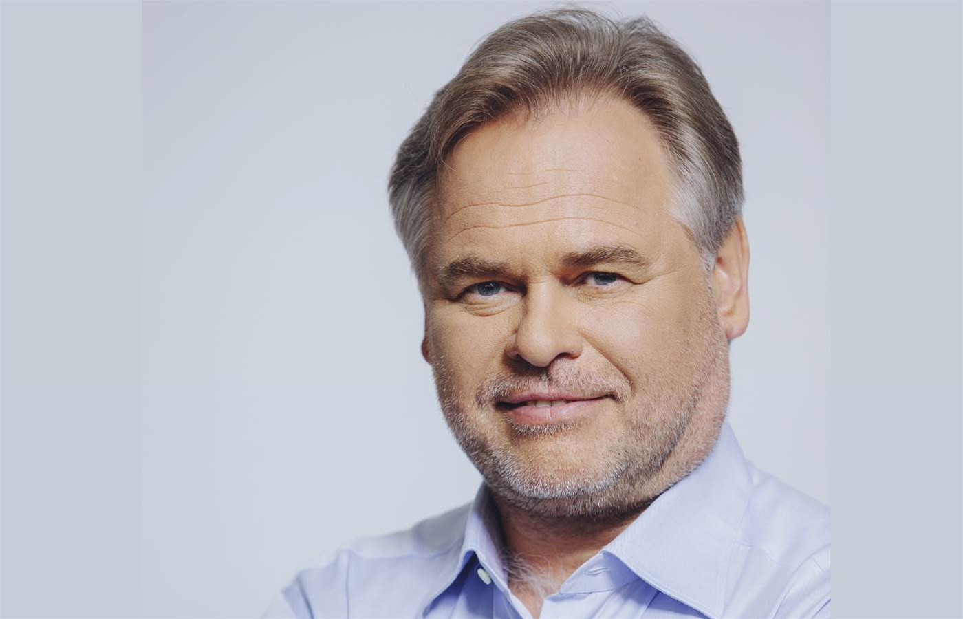 Kaspersky freezes European projects to protest EU ban