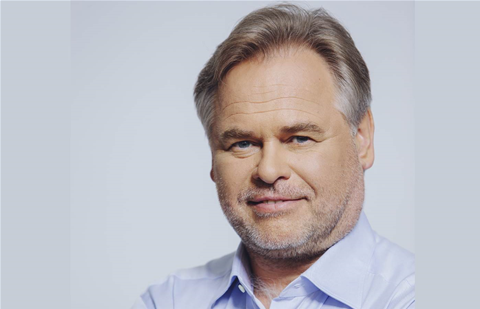 Kaspersky freezes all European projects in protest over EU ban