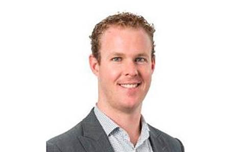 Former Kloud sales leader jumps to AWS partner Nebulr
