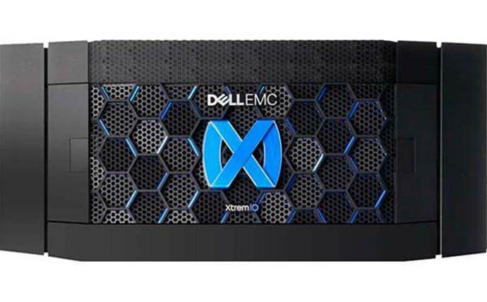 Dell hires 1200 storage sales specialists