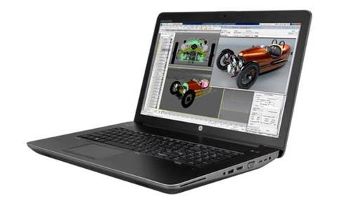 HP recalls tens of thousands of laptop batteries over fire risk