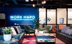 Thomas Duryea decamps to WeWork Sydney