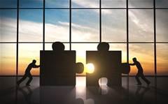 Spirit Telecom acquires telco wholesaler Building Connect