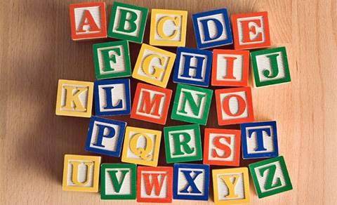 Alphabet to launch robotics firm Intrinsic