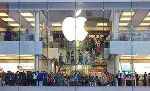 Apple to hold event on September 15