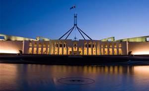 Govt earmarks $2.4bn for tech infrastructure