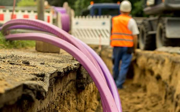 NBN Co makes move to sell more 100Mbps-plus services