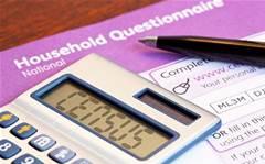 Aussie distie wins $4 million in Census deals