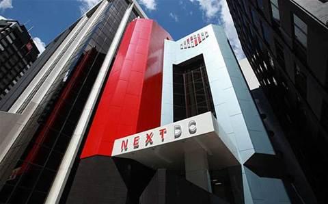 NextDC adds Google Cloud in Queensland